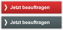 tl_files/images/system/btn-jetzt-beauftragen.png